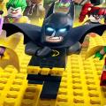LEGO Batman PSP Icon
