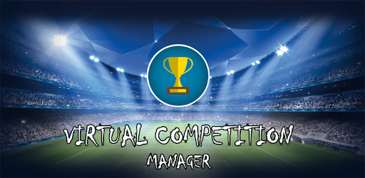 Virtual Competition Manager apk