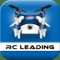 RC-Leading Icon