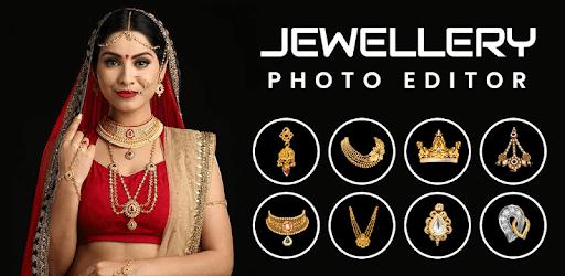 Jewellery - Beauty Apps for Women apk