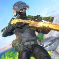 Army Commando Secret Mission-Free Shooting Games Icon