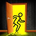 Escape game : 22 rooms Icon
