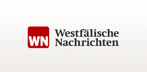 WN ePaper - Westfälische Nachrichten apk