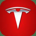 Tesla Flix - Free HD Movies & TV Series Online Icon