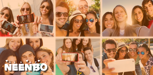 Neenbo - chat, dating and meetings apk