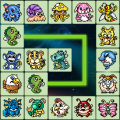 Onet Classic: Connect Animals Puzzle Icon