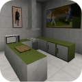 Any Furniture Mod for MCPE Icon