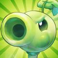 Zombie War - Plant Summoner Icon