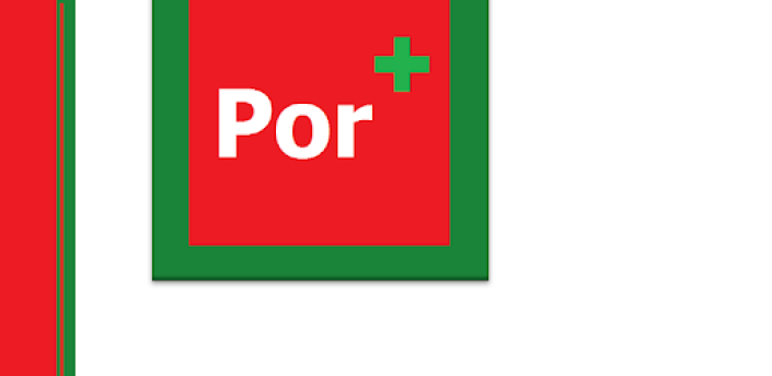 Beginner Portuguese apk