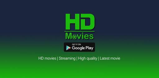 Movies Free - Play HD Box Office apk
