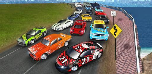 Driving Academy - Car School Driver Simulator 2019 apk