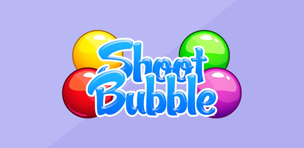 Shoot Bubble Deluxe apk