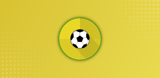 EFN - Unofficial Norwich City Football News apk