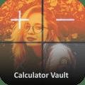 Gallery Vault - Hide Photo and Video App Locker Icon