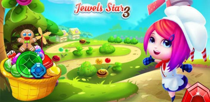 Jewel Classic - Jewel Match 3 Games apk