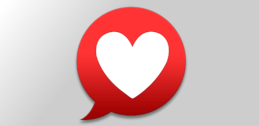 Dating Love apk