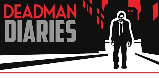 Deadman Diaries apk