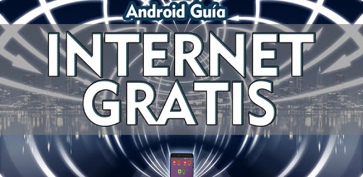 Internet Gratis Tips - Internet Speedy Wifi Guia apk