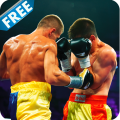 Real Boxing Combat 2016 Icon