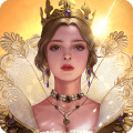 King's Choice Icon