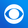 CBS - Full Episodes & Live TV Icon