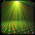 Stars Disco Icon