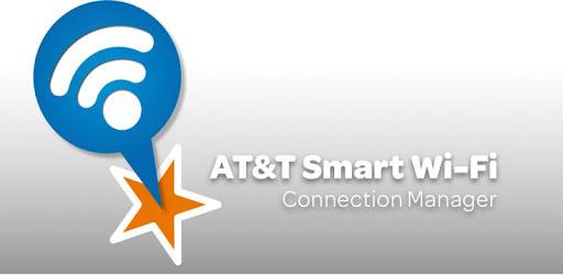 AT&T Smart Wi-Fi apk