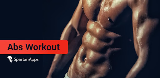 Six Pack in 30 Days - Abs Home Workouts FREE apk