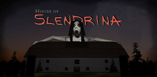 House of Slendrina (Free) apk