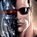 Terminator Wallpapers Icon