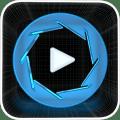 360 VUZ - Live VR - Video Views - فيوز Icon