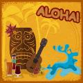 Hawaiian Music Radio Stations Icon