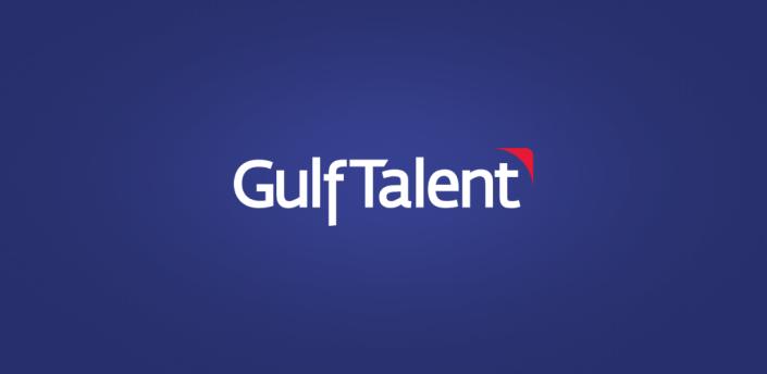 GulfTalent - Job Search in Dubai, UAE, Saudi, Gulf apk