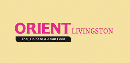 Orient Livingston apk