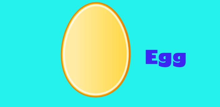 Children's Eggs apk