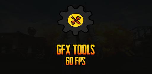 GFX Tool Pro 🔧 - No Glitch & No Lag & No Ban apk