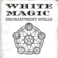 WHITE MAGIC: ENCHANTMENT SPELLS Icon
