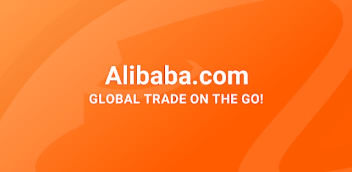 Alibaba.com: Your B2B Wholesale Marketplace apk