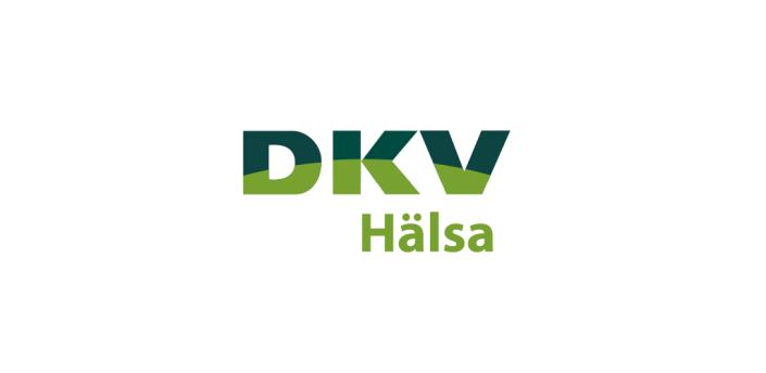 DKV Hälsa apk