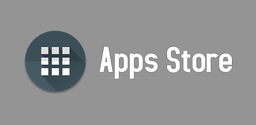Apps Store - Your Play Store [App Store] Manager apk