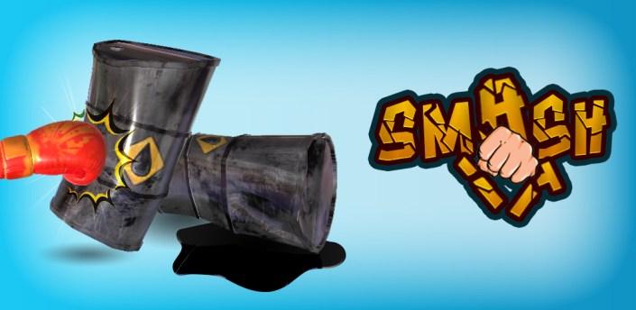 Smash It apk