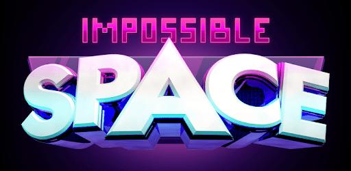 Impossible Space - Offline Adventure apk