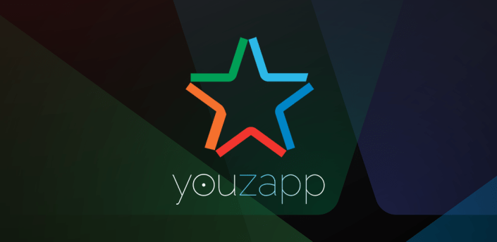 YouZapp apk