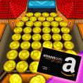 Coin Dozer: Sweepstakes Icon