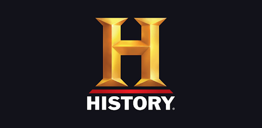 HISTORY - Watch Full Episodes of TV Shows apk