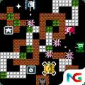 Tank 1990 - Tank Super - Play for fun Icon