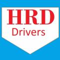Home Run Deliveries Drivers Icon