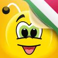Learn Hungarian - FunEasyLearn Icon