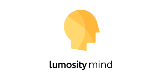 Lumosity Mind - Meditation App apk