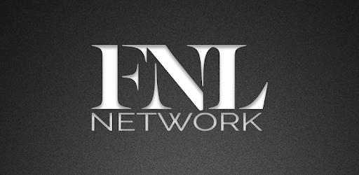 FNL Network apk